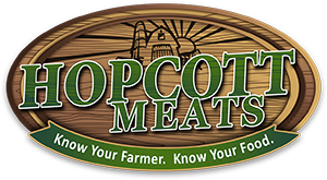 Hopcott Meats