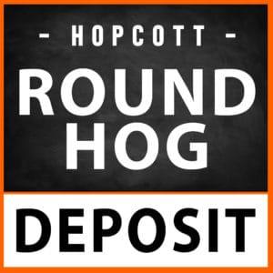 Round Hog Deposit